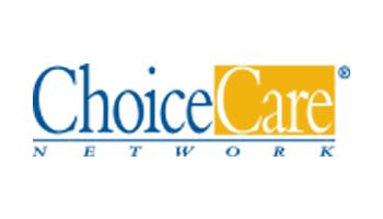 choicecare Logo